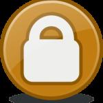 accès privé