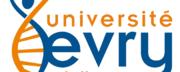 université d'Évry-Val d'Essonne