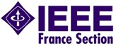 IEEE France - Chapitre Engineering in Medecine and Biology