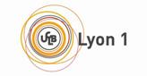 UCBL - Université Claude Bernard Lyon 1