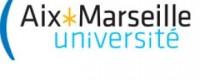 Université d'Aix-Marseille