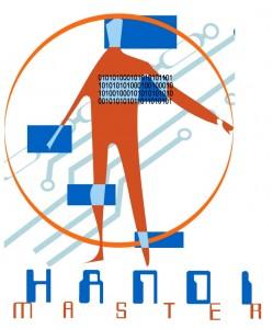 Master Handi -