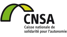 logo-cnsa