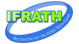logo-ifrath