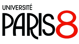 logo-Paris8