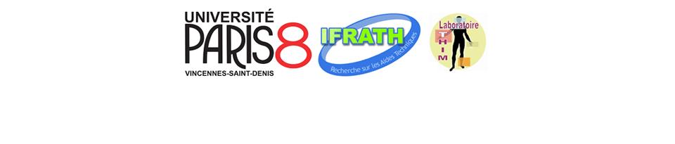 JCJC 2019 - Colloque Jeunes Chercheuses Jeunes Chercheurs