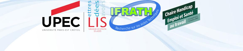 JCJC 2021 – Colloque Jeunes Chercheuses Jeunes Chercheurs