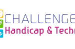 Logo CHT2014